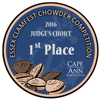 clamfest-chowderbadge-judges2016