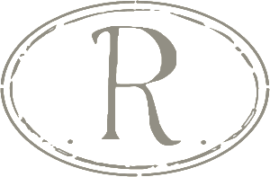 Relish-R-only-logo