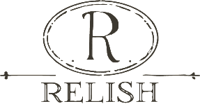 Relish Catering and Events